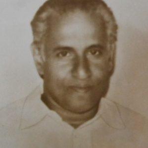 m.balasubramaiyam - Copy