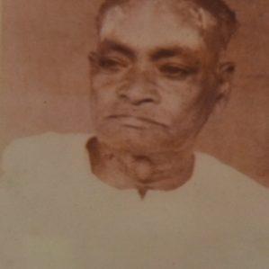 v.t.subramaniyam - Copy